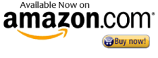 amazon logo (good)