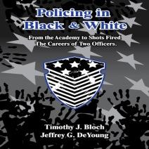 Book Cover - Itunes