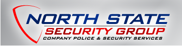 North State Security Group