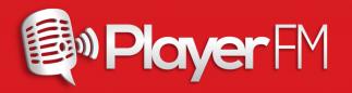 Player FM